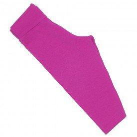 legging de cotton rosa pink 7818 02