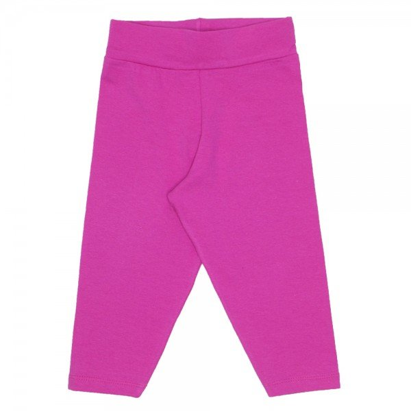 legging de cotton rosa pink 7818 01