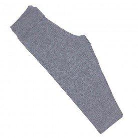 legging de cotton cinza mescla 7818 02