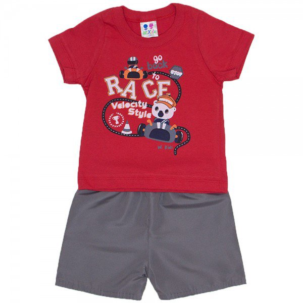 conjunto bebe menino race wkd 204 vrm 02