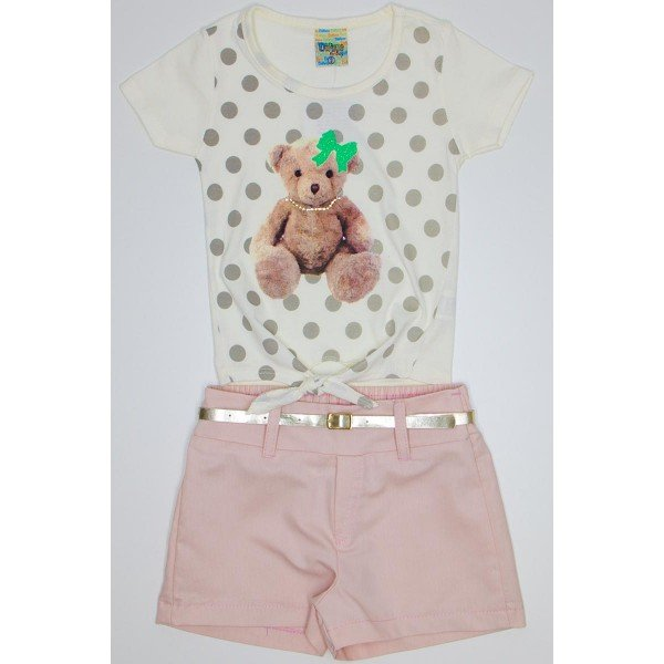 conjunto off rosa de meia malha e shorts sarja did 7560 off 01 jpg