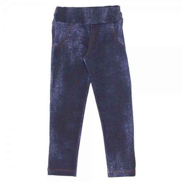 legging em cotton jeans escuro 8903 01