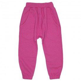 calca saruel com bolso na cor pink 9502 01