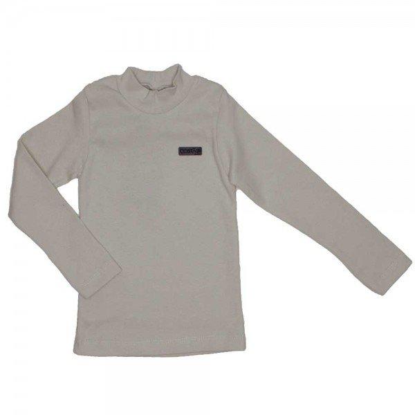blusa basiquinha ribana off 8805