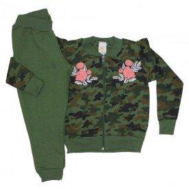 conjunto camuflado moletom verde militar 8910 01
