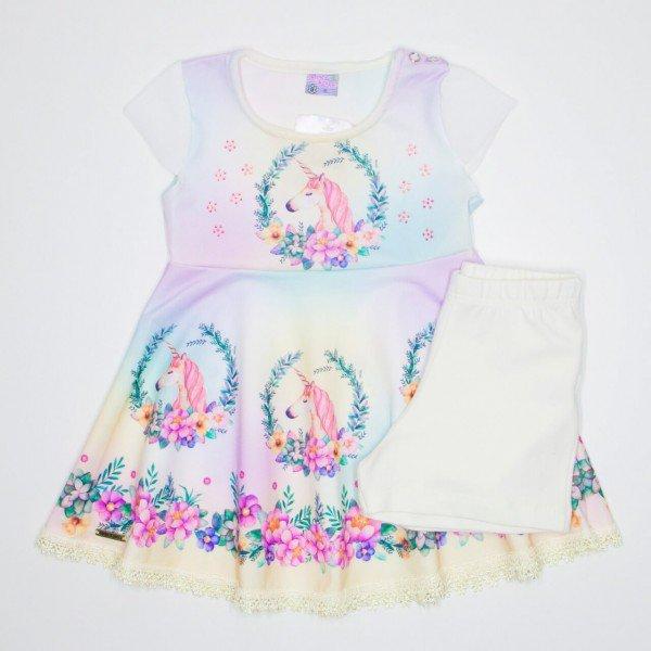 vestido suplex unicornio perola 1018 que 1018 off 01