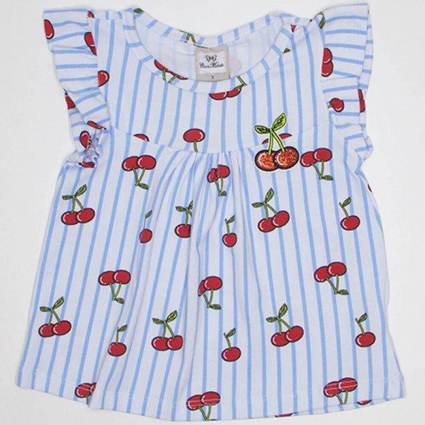 blusa cotton cerejinha branca car 3334 bra 01