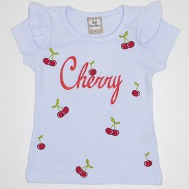 blusa cotton cherry branca car 3335 bra 01