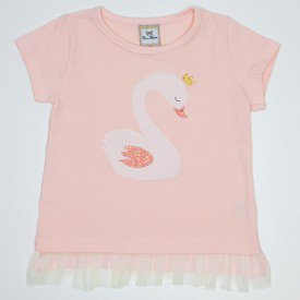 blusa cotton cisne salmao car 3336 sal 01