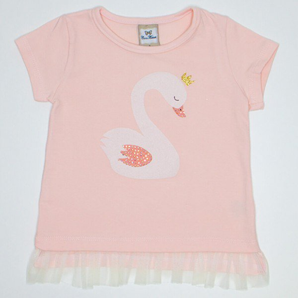 blusa cotton cisne salmao car 3336 sal 01