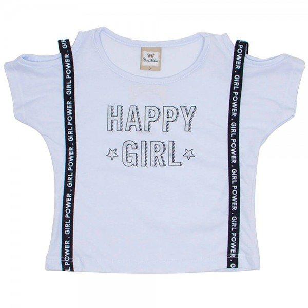 blusa meia malha happy girl branca car 3325 bra 01