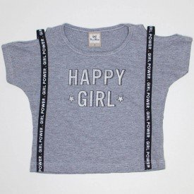 blusa meia malha happy girl mescla car 3325 mes 01