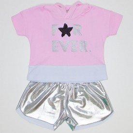 conjunto cottoncirre forever rosa car 3340 ros 02