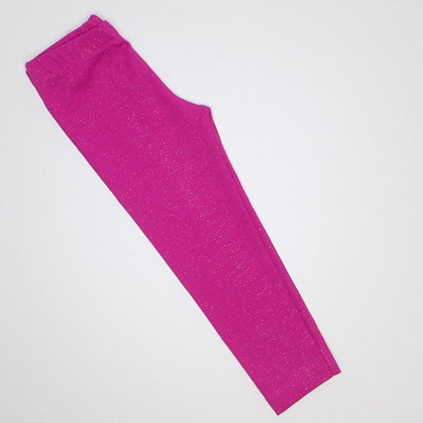 legging de cotton pink com glitter ana 3521 pin 02
