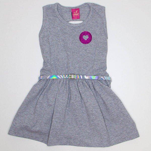 vestido cotton com glitter mescla ana 3520 mes 01