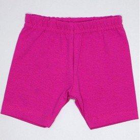 bermuda menina de cotton pink ale 2451 pin 01