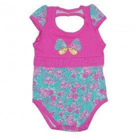 body em cotton rosa rotativo bordado wil 3874 ros 01
