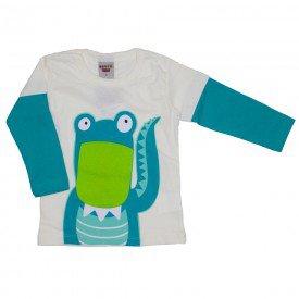 camiseta manga longa off white 3679 01
