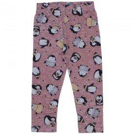legging-de-cotton-rosa-blush-estampada-3712