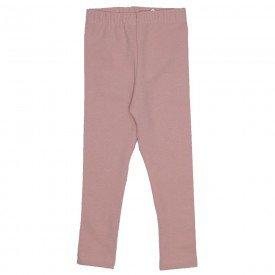 legging de molecotton peluciado rosa cha 1184
