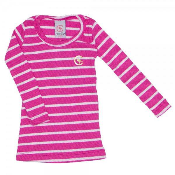 blusa basica ribana listrada pink 15 4008