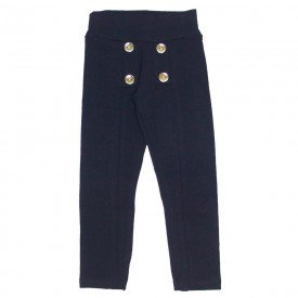 legging montaria navy em cotton preto 15 4017
