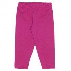 legging suplex peluciado pink 19071