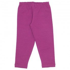 legging molecotton bordo 19069