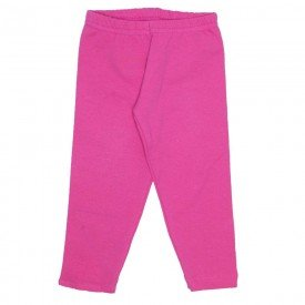 legging molecotton pink 19069