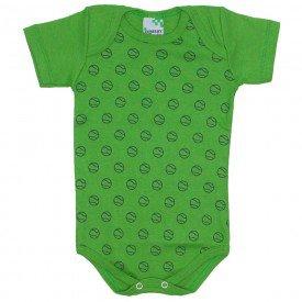 body bebe ribana bola verde 1232
