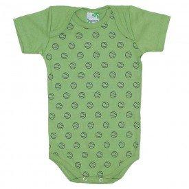 body bebe ribana bola verde 1234
