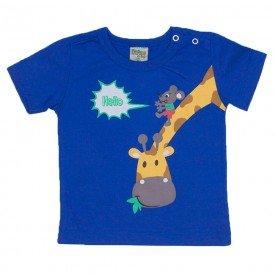 camiseta em meia malha azul royal did 7646 azu 01