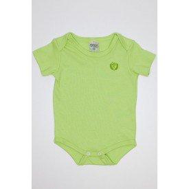 body verde turquesa bordado confeccionado em suedine did 7794 vrd 01