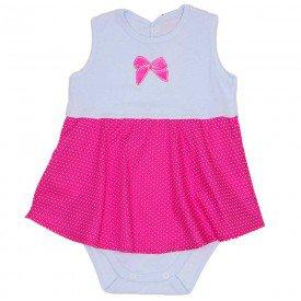 body branco com aplique de saia rosa medio qui 1030076 brr 01