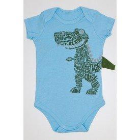 body azul com estampa de dinossauro qui 1030075 azu 01
