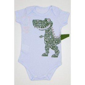 body branco com estampa de dinossauro qui 1030075 bra 01