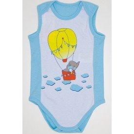 body regata azul bebe com recorte e estampa de balao qui 1030078 azb 01
