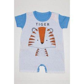 macacao malha azul bebe com manga e frente estampada qui 1120040 azb 01