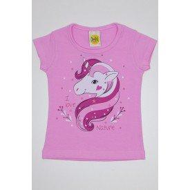 blusa feminina cotton algoda o doce unico nio jak 7310 alg 01