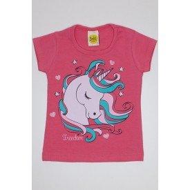 blusa feminina cotton goiaba unico nio jak 7310 gob 01