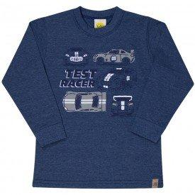 blusa infantil masculina 6765 38024