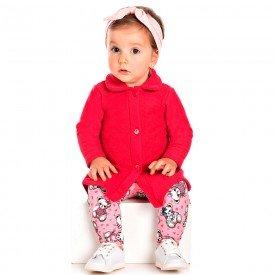 conjunto infantil feminino 38002 6703 1