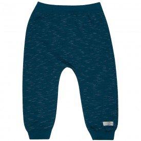 calca infantil masculina 38008 6721