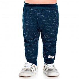 calca infantil masculina 38008 6720 1
