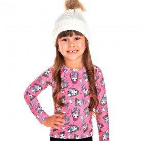 blusa infantil menina 38009 6723 1