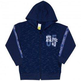 casaco infantil masculino 38057 6857