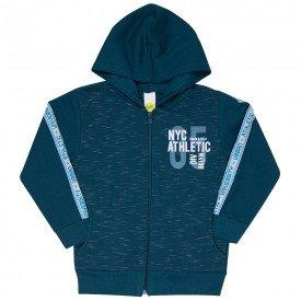 casaco infantil masculino 38057 6858