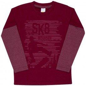 camiseta infantil masculina 38055 6852