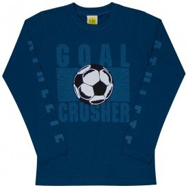 camiseta infantil masculina 38052 6843