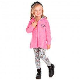conjunto feminino infantil 38020 6752 1